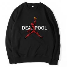 <p>The Avengers Sweatshirt XXXL Coat</p>