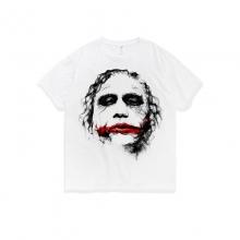 <p>Personalised Shirts Marvel Superhero Batman Joker T-Shirts</p>