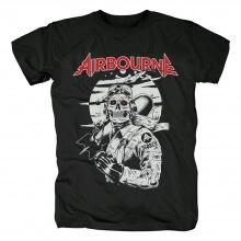 Acdc Tshirts Australia T-Shirt