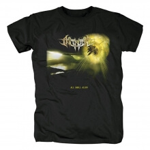 Archspire All Shall Align Tshirts Canada Metal Band T-Shirt