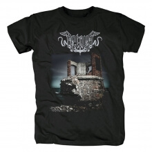 Arkona Band Tee Shirts Russia Metal T-Shirt