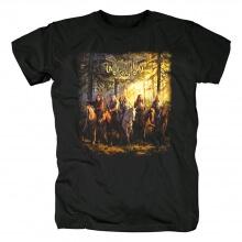 Arkona Tshirts Russia Metal Band T-Shirt
