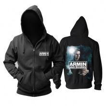 Awesome Armin Van Buuren Hoodie Music Sweatshirts