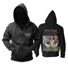Awesome Cannibal Corpse Hoody Metal Rock Hoodie