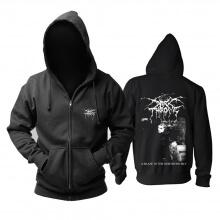 Awesome Darkthrone Hoody Metal Music Hoodie