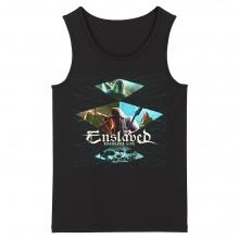 Awesome Enslaved Tank Tops Hard Rock Sleeveless Shirts