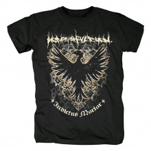 Awesome Heaven Shall Burn T-Shirt Germany Shirts