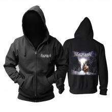 Best Impaled Nazarene Hoody Finland Metal Music Hoodie