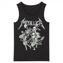 Best Metallica Band T-Shirt Us Metal Rock Tshirts
