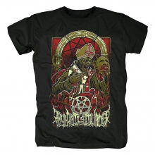 Best Thy Art Is Murder Tshirts Metal Band T-Shirt