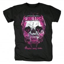 Best Us Metallica Wherever I May Roam T-Shirt Metal Graphic Tees