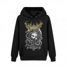 Best Vulvodynia Hoody Metal Music Band Hoodie