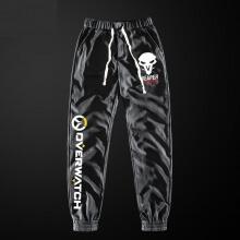 Blizzard Reaper Jogger Sweatpants Black Sweatpants Mens