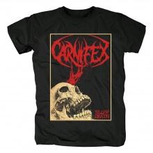 Carnifex Tees Metal T-Shirt
