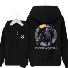 Cool Blizzard Overwatch Sweatshirt for Men