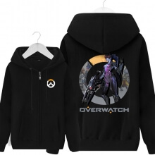 Cool Blizzard Overwatch Sweatshirt for Men