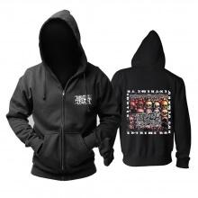 Cool Brutal Truth Hoody Metal Music Hoodie