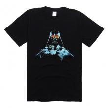 Cool Darth Vader T Shirt Star Wars Tee