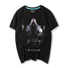 Cool Dota 2 Anti Mage Tee Shirts
