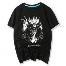 Cool Dota Shadow Fiend T-Shirt