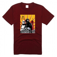 Cool Star Wars Darth Vader Tshirt