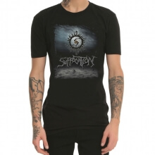 Cool Suffocation T-Shirt for Men