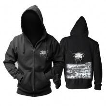 Darkthrone Hoodie Metal Rock Sweatshirts