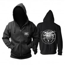 Darkthrone Hoody Metal Rock Band Hoodie