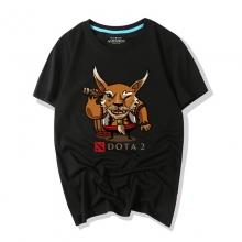 Dota 2 Brewmaster Tee Shirts