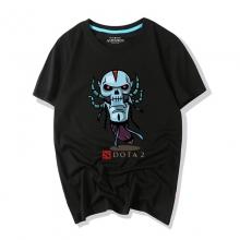 Dota 2 Hero Lich Tshirt