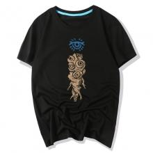 Dota 2 Heroes T-Shirts