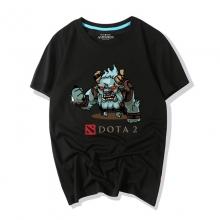 Dota 2 Spirit Breaker T-Shirt