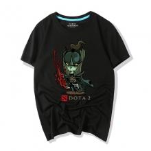 Dota Heroes Phantom Assassin Tshirt