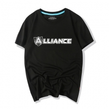 Dota Team Alliance Tshirts