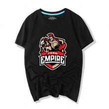 Dota Team Empire T-Shirts
