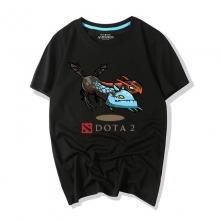Dota2 Jakiro T Shirt