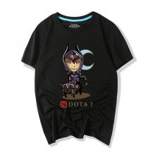 Dota2 Luna T Shirt