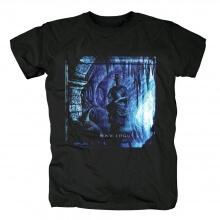 Edguy T-Shirt Metal Rock Band Shirts