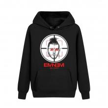Eminem Hooded Sweatshirts Hard Rock Music Hoodie
