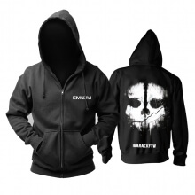 Eminem Hoodie Music Sweatshirts