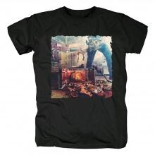 Exhumed Tshirts Metal T-Shirt