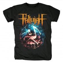 Fallujah Tshirts Metal T-Shirt