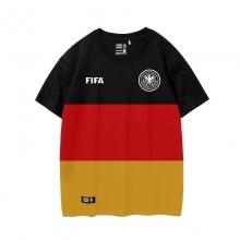 Fifa World Cup Germany National Football Team T-shirt