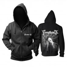 Finntroll Hoody Finland Metal Music Band Hoodie