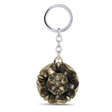 Game of Thrones House Tyrell Key Chains