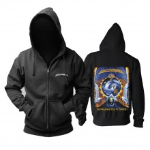 Gamma Ray Hoody Germany Metal Punk Rock Hoodie