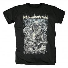 Germany Rock Tees Best Heaven Shall Burn T-Shirt