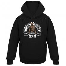 Gotg Groot Sweatshirt Guardians Of The Galaxy Movie Hoodie for Men