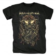 Heaven Shall Burn T-Shirt Germany Tshirts