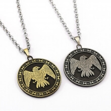 House Arryn Necklace
